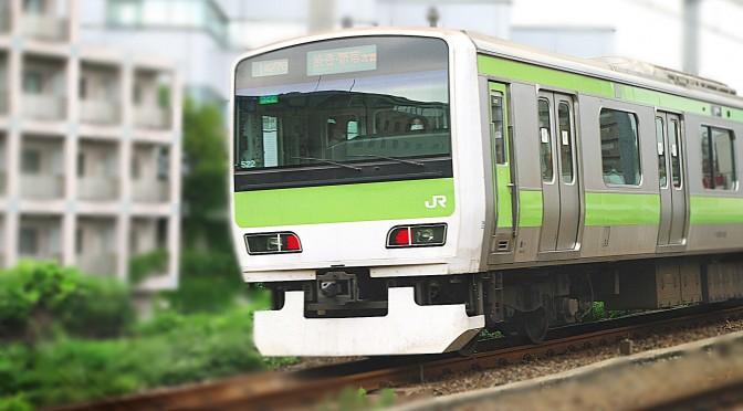 【写真】駅型保育