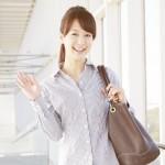 【転職希望者必見!】円満退職に不可欠な7つの準備