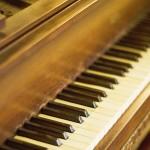 ピアノが苦手でも大丈夫!保育士さんのためのカンタン練習法
