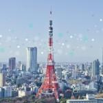東京で保育士になろう!上京の魅力と転職ノウハウたっぷり教えます!