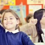 今アツい!幼児英語教育に携わりたい保育士さんが知るべきこととは?