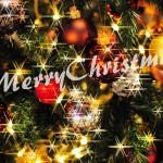 子どもたちと一緒に作ろう!保育園で楽しむかわいいクリスマス工作