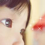 知ってる?色覚も視野も大人と全く違う!子どもの世界の見え方とは