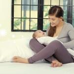 保育園でも続けられる?知ってるようで知らない「母乳育児」の魅力!