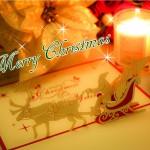 保育園のクリスマス会準備にピッタリ!楽しい遊びと出し物アイデア集