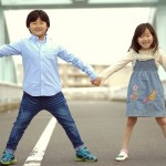 海外では死亡事故も…安全な子ども服&保育士さんの服選びのポイント