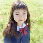 卒園式演出アイデア集~子どもたちと保護者の心に残る式にしよう!~