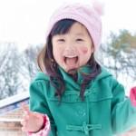 遊園地で雪体験?!この冬子どもに経験させたい雪遊びイベント7選