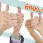 保護者トラブル予防に役立つ!「褒める」コミュニケーションのコツ