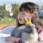 「3歳の壁」問題で保育士&幼稚園教諭の働く環境はどう変わる?