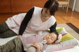 病児保育6
