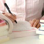 公務員保育士とは?なるにはどうすれば?特徴、応募方法、試験内容