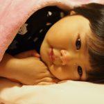 「地震ごっこ」はゆったり受容を!災害後の子どもの心のケア