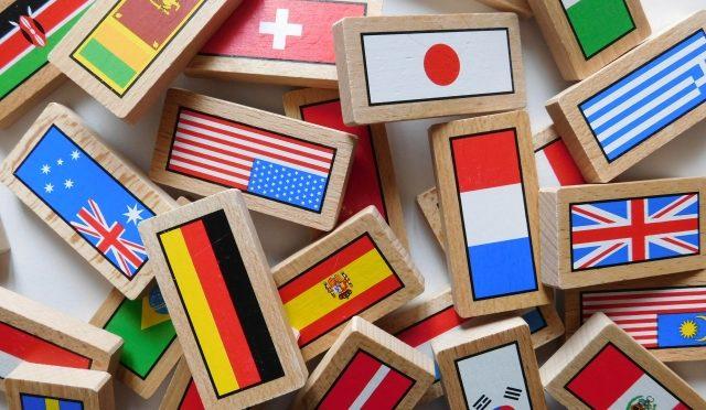 【海外の保育園事情】雰囲気は?日本との違いは?7カ国の実例を紹介