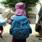 保育士さん転職時の園見学の方法・コツ・ポイント、服装など